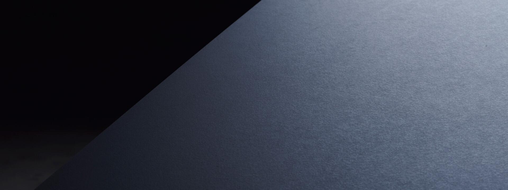 Linoleum, Tischplatten, Tische, Tischgestelle, Regalsystem, Stühle & Hocker, Büro & Zuhause, Zubehör
