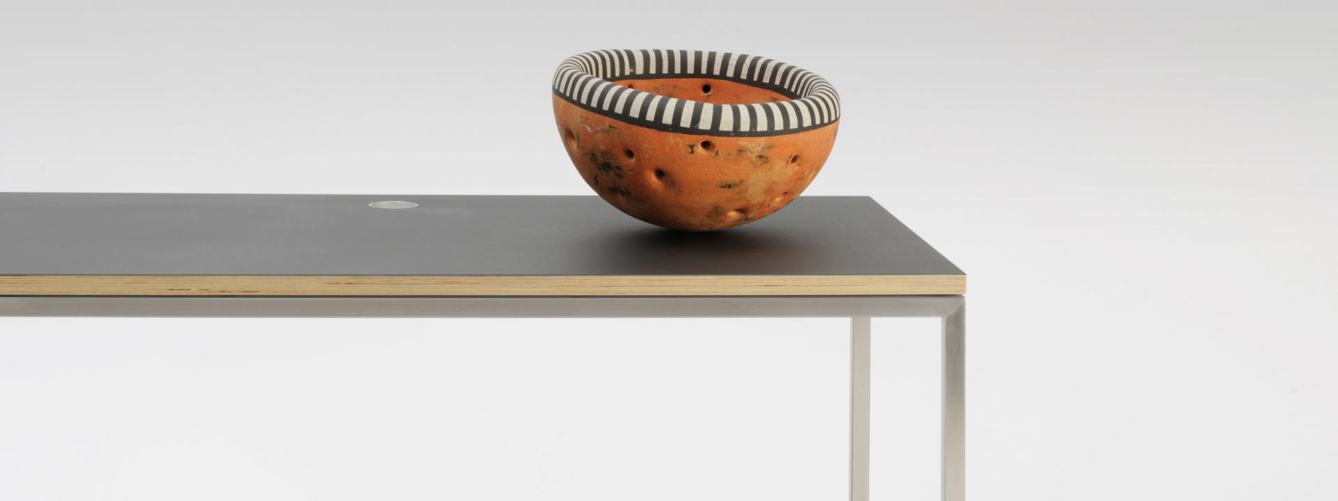 MT30 Table Base, Table Frames, Table bases, Table base, Table legs, Custom model