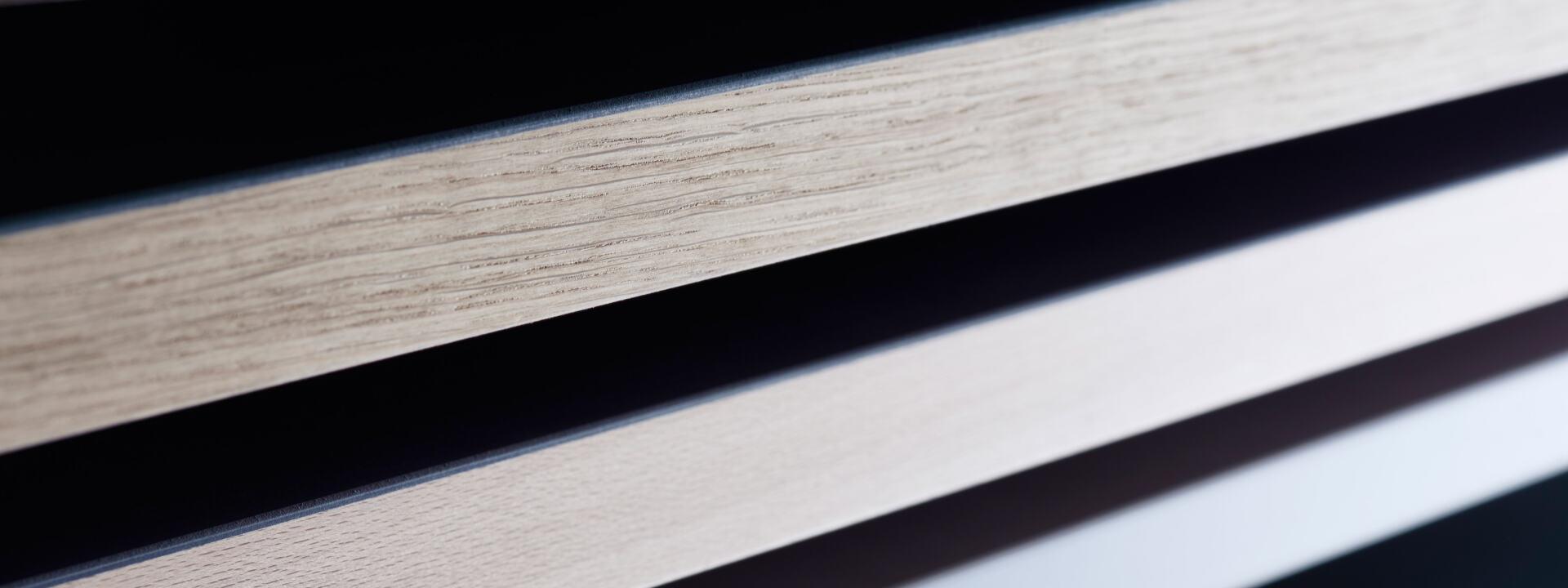 Schreinergesellen CNC, Tischplatten, Tische, Gestelle, Regalsystem, Sitzsysteme, Büro & Zuhause, Zubehör