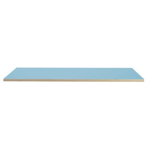 FLCustom Tischplatten & Tische, Tische & Gestelle, Linoleumplatte, Linoleum, Linoleum Tischplatten auf Maß, Tip Top Tabletop, 3D, Freiformtischplatte, Freiform Tischplatte