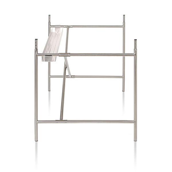 faust linoleum schweiz tischplatten tische gestelle regalsystem sitzsysteme office. Black Bedroom Furniture Sets. Home Design Ideas