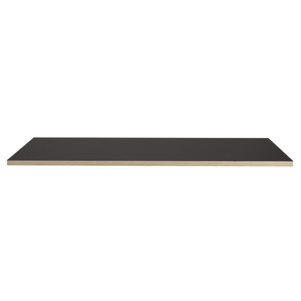 faust linoleum schweiz tischplatten tische gestelle. Black Bedroom Furniture Sets. Home Design Ideas