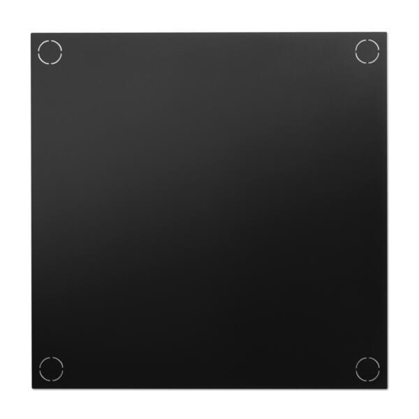 Magnet Pinnwand, Büro & Zuhause, Magnetpinnwand, Magnettafel