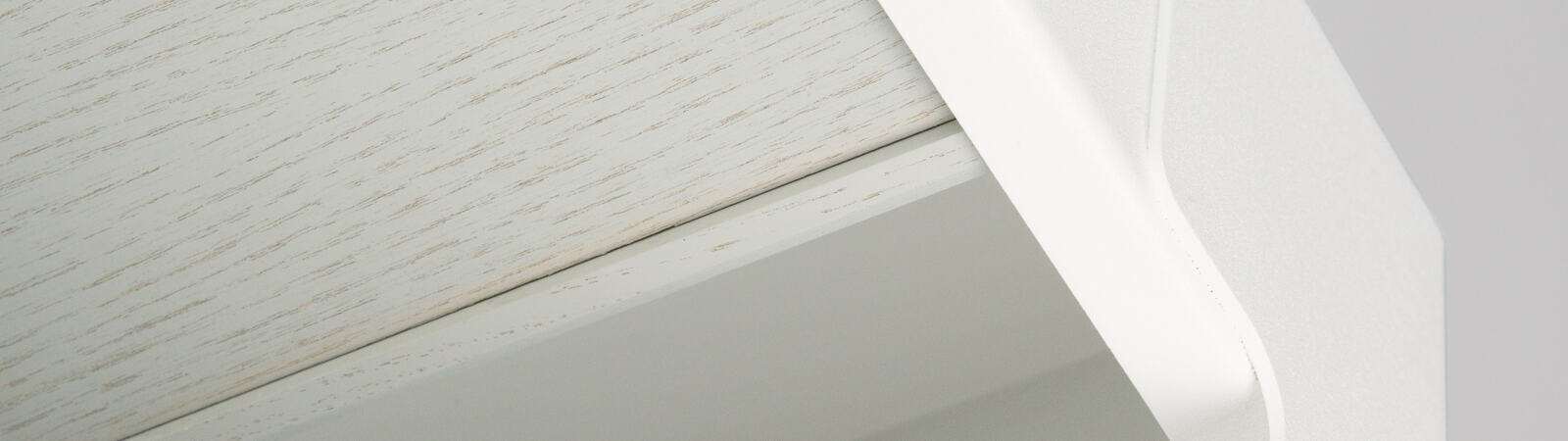 Büro & Zuhause, Papierkorb, Magnetpinnwand