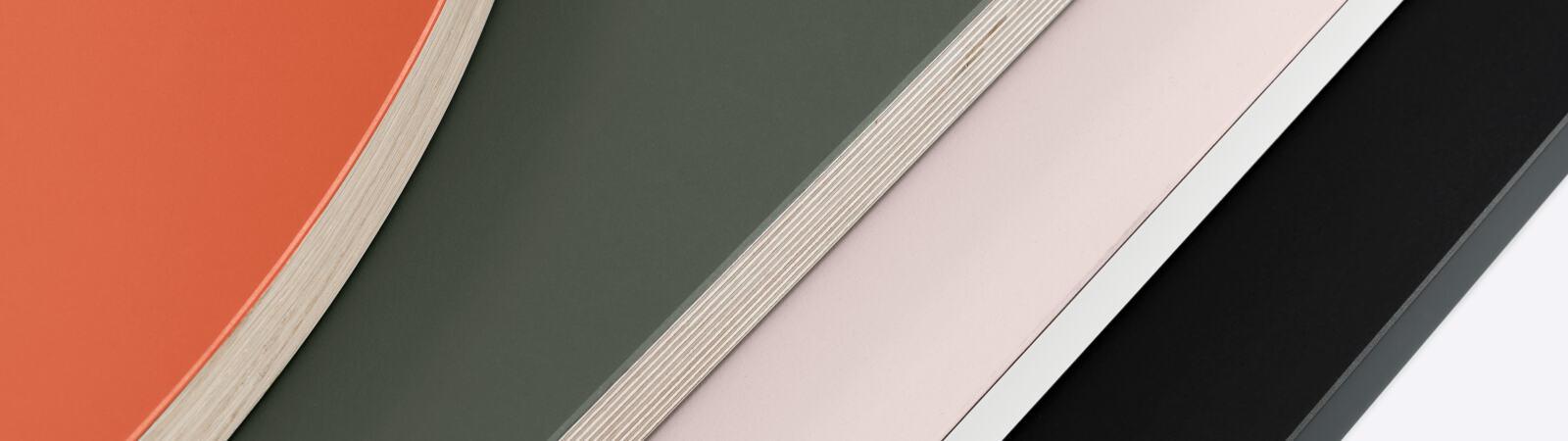 Tabletops, Linoleum Table Top, Lino Table Top, Custom model, Custom linoleum table tops