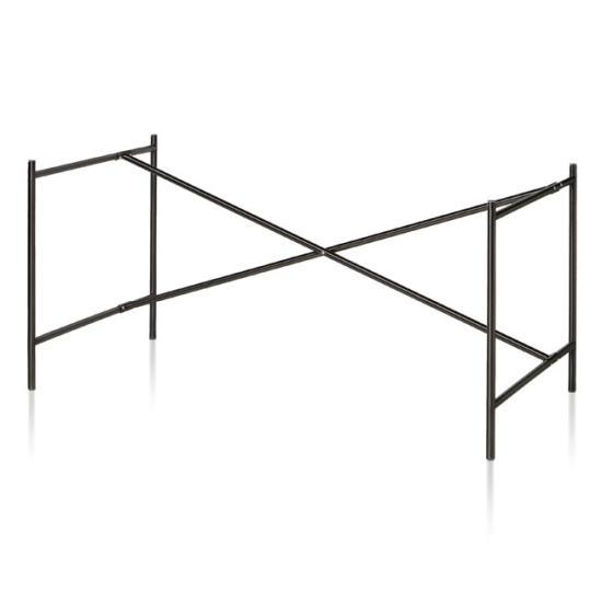 online shop faust linoleum schweiz tischplatten tische gestelle regalsystem. Black Bedroom Furniture Sets. Home Design Ideas