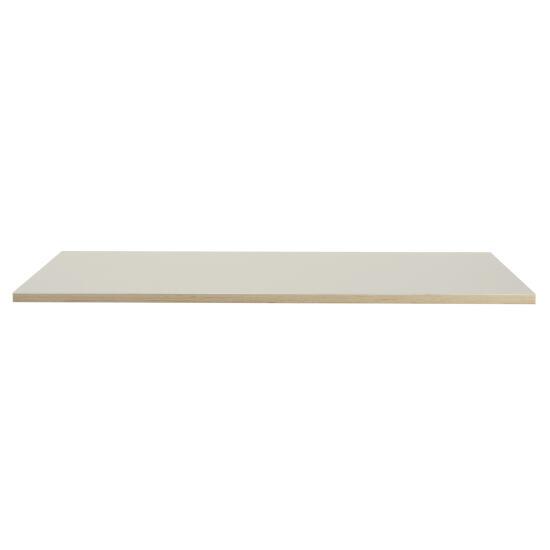 FFL_Linoleum-Tischplatte-Basic_4176