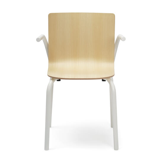 Glyph Armlehnstuhl, Stühle & Hocker