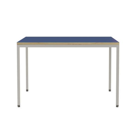 tische faust linoleum schweiz tischgestelle linoleum tischplatte tischgestell. Black Bedroom Furniture Sets. Home Design Ideas
