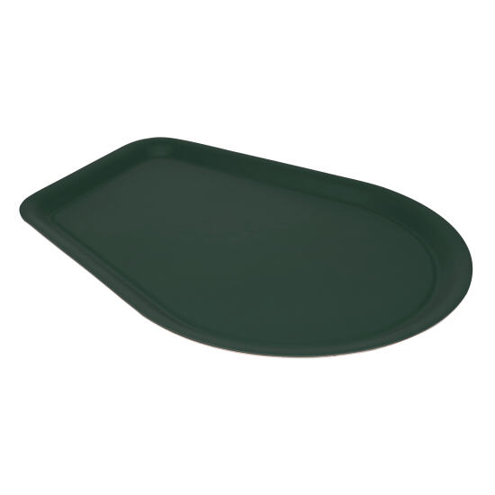 Topp 1 Tray, Office & Home