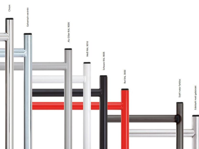 E2 Kreuz mittig, Gestelle, Tischgestelle, Tischgestell, Tischbeine
