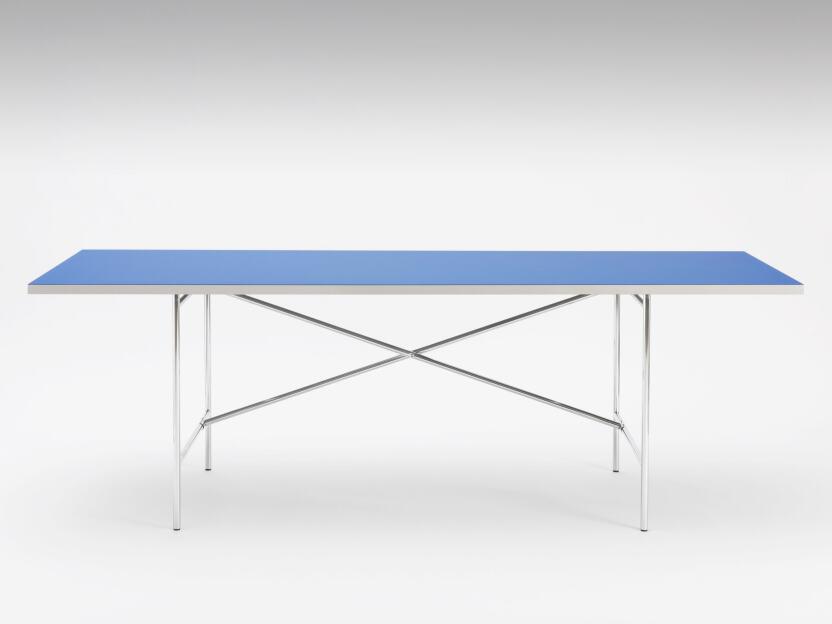 E2 Shifted Cross, Table Frames, Table bases, Table base, Table legs