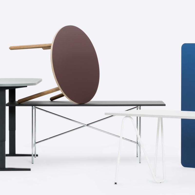 FLCustom Tabletops U0026 Tables, Tables U0026 Trestles, Linoleum Table Top,  Linoleum, Custom