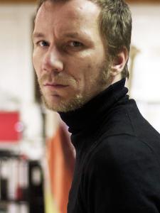 Michael Anton Kastenbauer, Deutschland