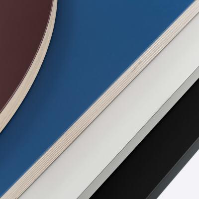 flcustom tischplatten tische by faust linoleum tische faust linoleum schweiz. Black Bedroom Furniture Sets. Home Design Ideas