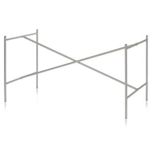 E2 Centrical cross, Tables & Tops, Table bases, Table base, Table legs