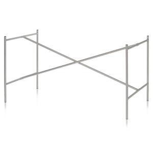 E2 Kreuz mittig, Tischgestelle, Tischgestelle, Tischgestell, Tischbeine