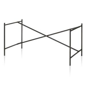 E2 Shifted cross, Tables & Tops, Table bases, Table base, Table legs
