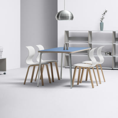 Canteen Legs, Table Frames, Table bases, Table base, Table legs