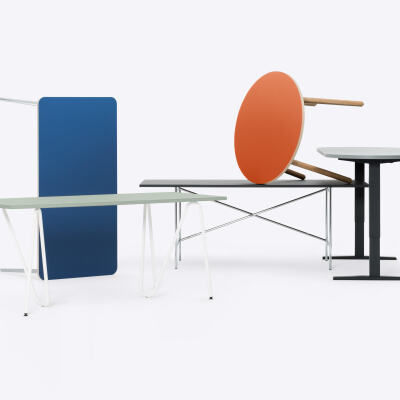 Home, Tabletops, Tables, Table Frames, Shelving System, Chairs & Stools, Office & Home, Accessories