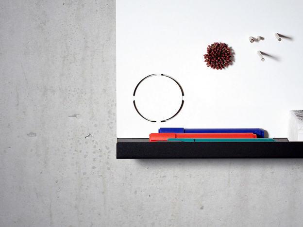magnete fr pinnwand affordable selber machen fr fuballfans with pinnwand magnet with magnete fr. Black Bedroom Furniture Sets. Home Design Ideas